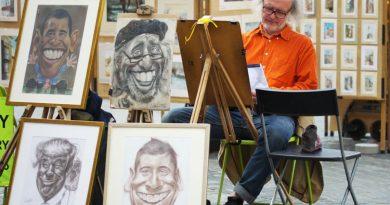 Gode råd til at spare penge på kunst